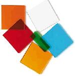 Acrylic/Plexiglass